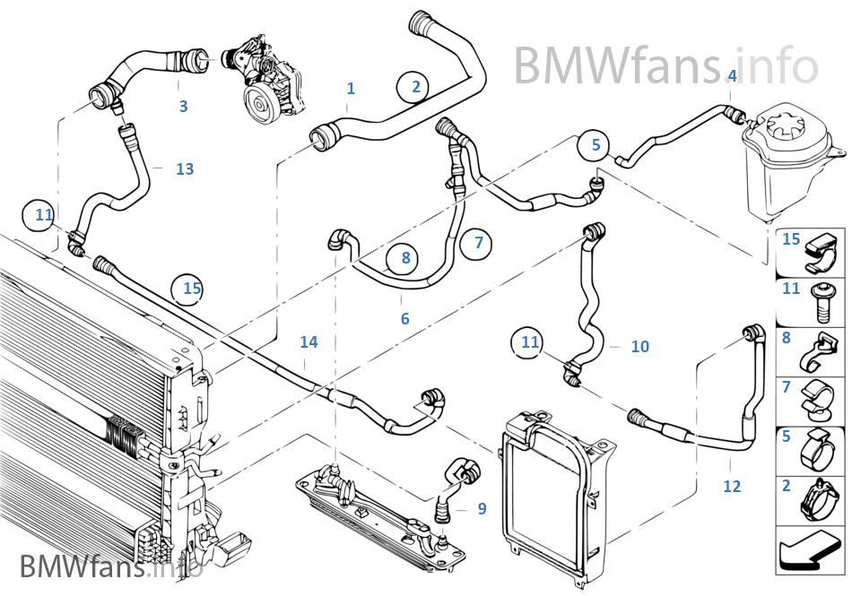 wiring diagram bmw x5 e70 wiring diagram BMW X5 Alternator Diagram bmw x5 radiator hose diagram wiring diagrambmw x5 radiator hose diagram data wiring diagram todaycooling system