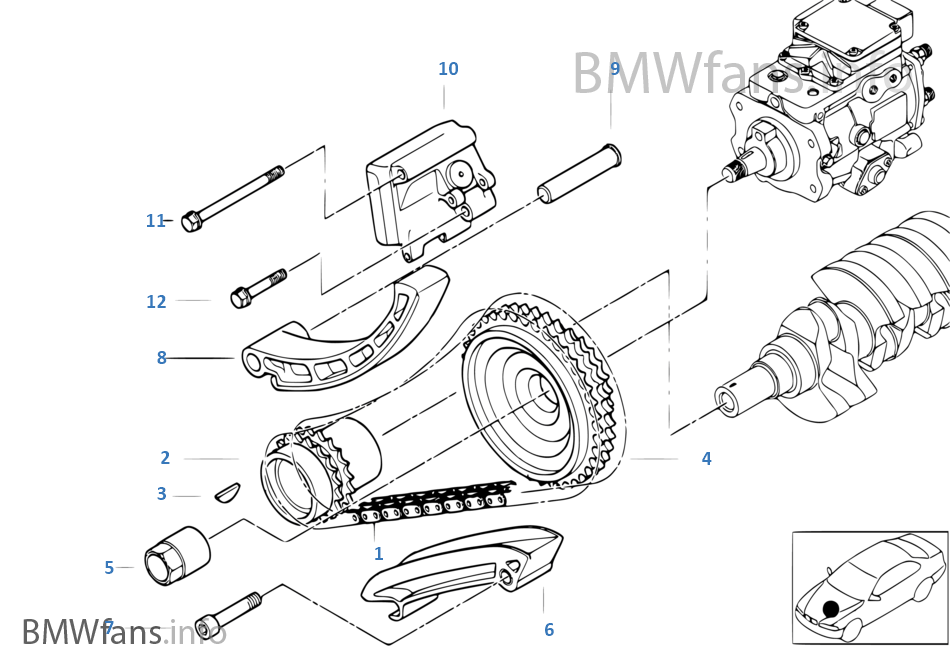 tata indigo electrical wiring diagram  bmw i belt diagram imageresizertool