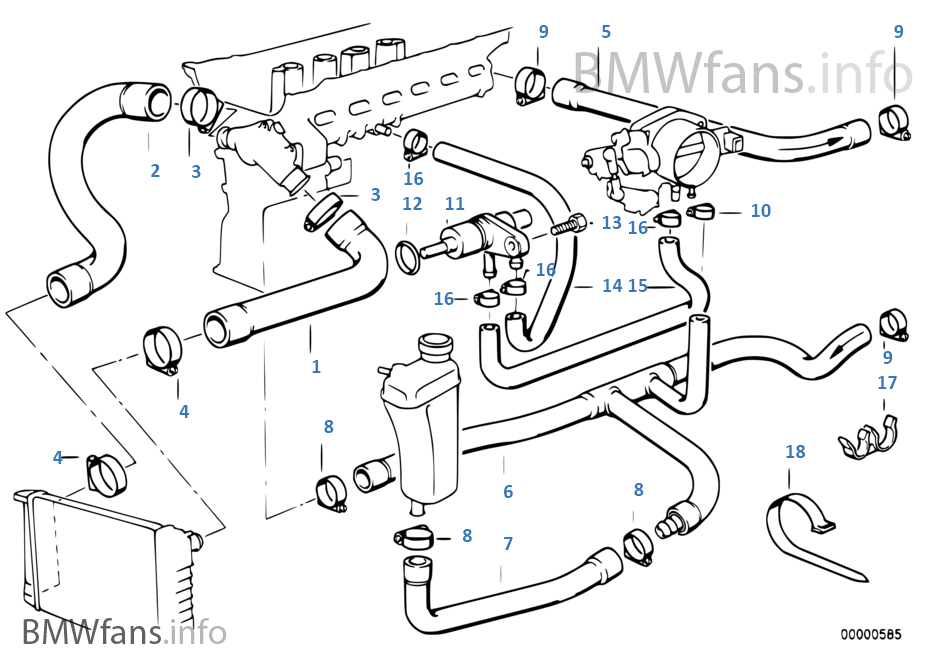 bmw e36 ls1 swap instructions