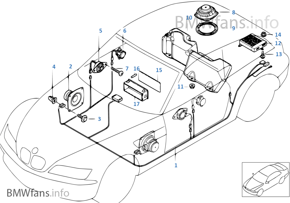 bmw z3 diagram   14 wiring diagram images