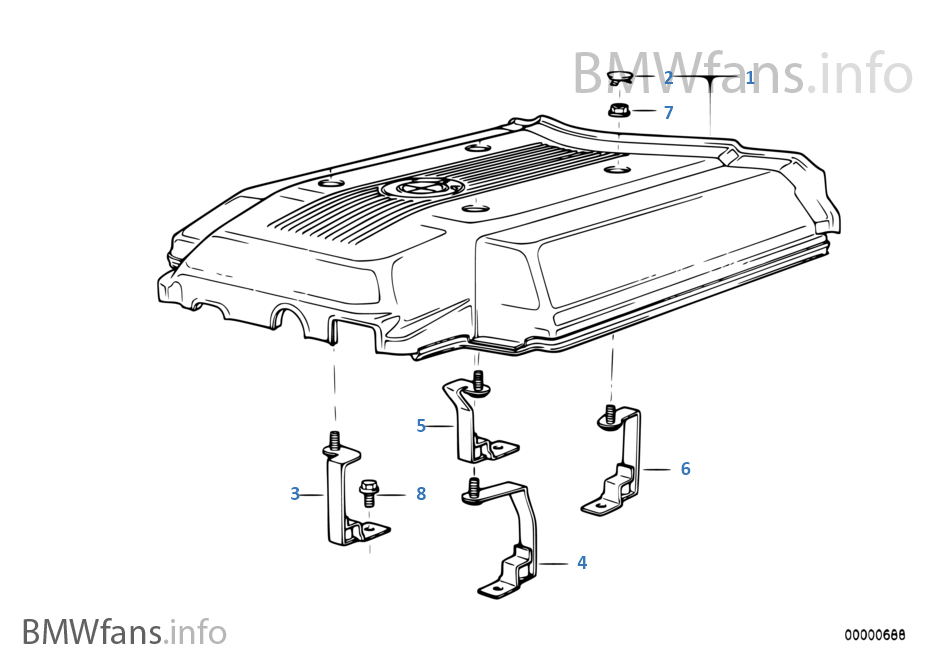 bmw 525i fuel pump diagrams html