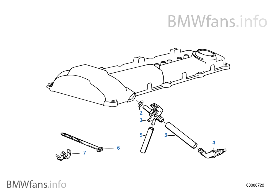 1991 bmw 525i engine diagram  bmw  auto wiring diagram