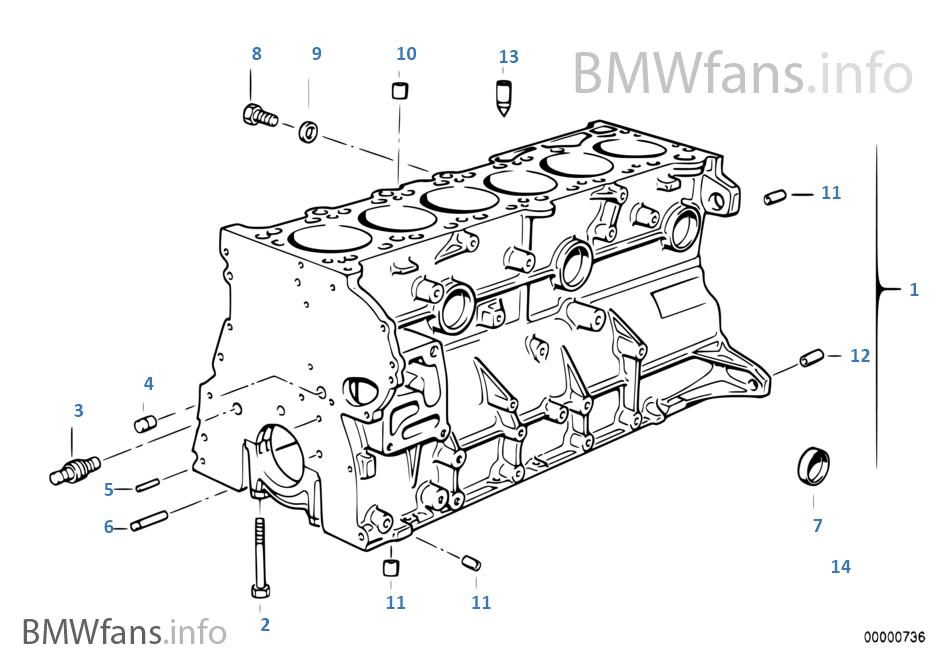 bmw m3 engine diagram general wiring diagram information u2022 rh velvetfive co uk bmw e46 m3 engine bay diagram bmw e36 m3 engine wiring diagram