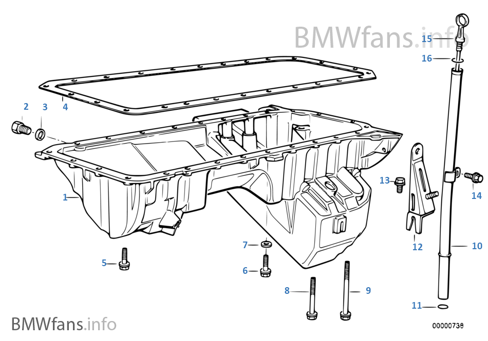 Fuse Box Diagram Bmw 3 E36 additionally Dodge Charger Timing Chain additionally Bmw 335i 2007 Engine Diagram Html in addition 413101 besides 02 BASICS Replacing Your Drive Belt. on bmw m3 engine