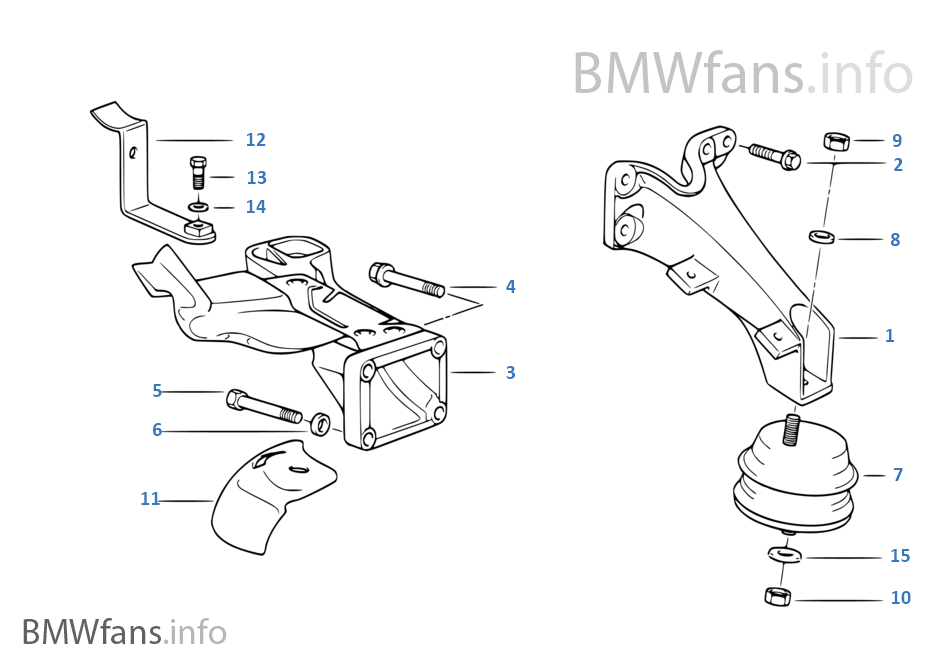 e36 m3 suspension  diagram  auto wiring diagram