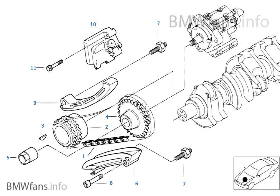 diagrams wiring   528i serpentine belt diagrams
