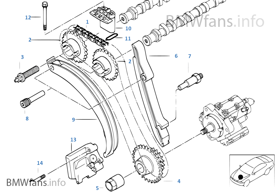 2003 Bmw X5 E53 Wiring Diagram in addition Collision Guide Vehicle Dimensions in addition 2000 Bmw E39 With M5 Engine moreover 2005 Bmw X5 Front Suspension together with 2010 Mitsubishi Lancer Engine Diagram. on 2004 bmw x5 engine diagram