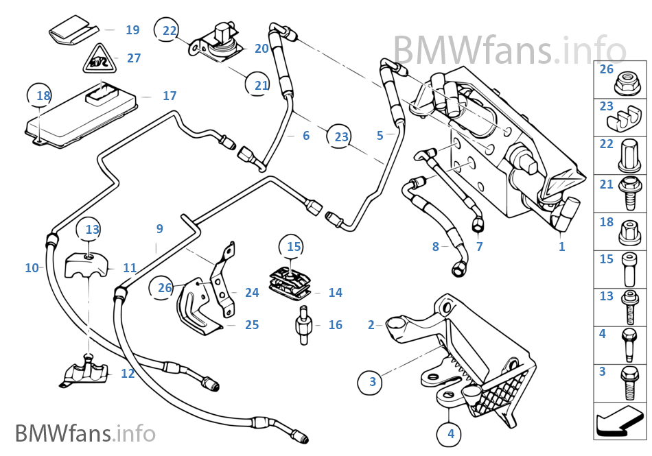 bmw n52 engine wiring harness bmw auto wiring diagram. Black Bedroom Furniture Sets. Home Design Ideas