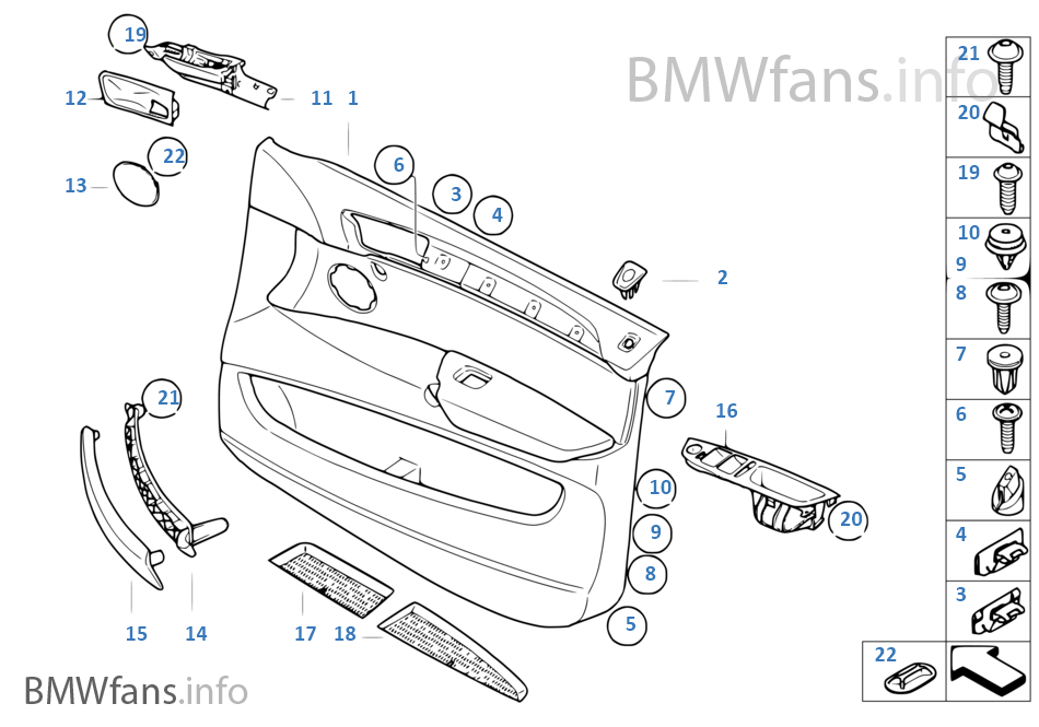 2004 bmw 330ci belt diagram