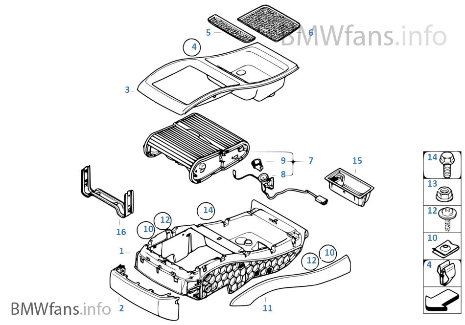bmw x6 wiring diagrams