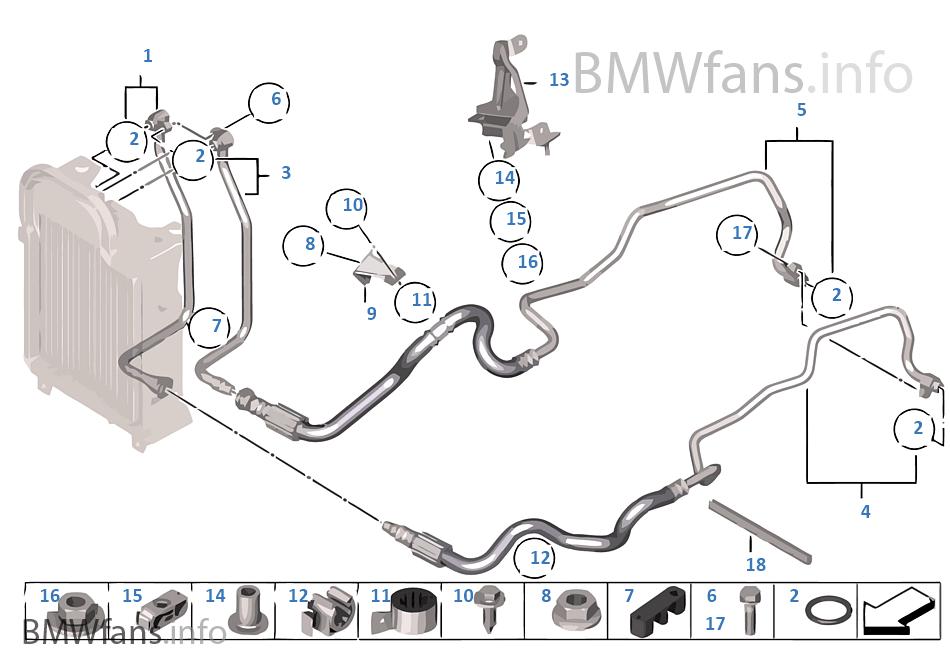 Amazing Bmw N63 Engine Diagram Wiring Diagram Wiring 101 Kniepimsautoservicenl