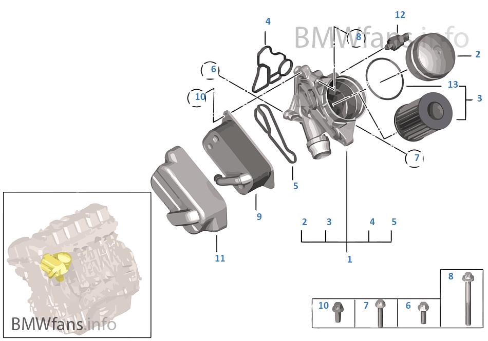 Теплообменник x5 e70 замена продам теплообменник на двигатель катера в украине