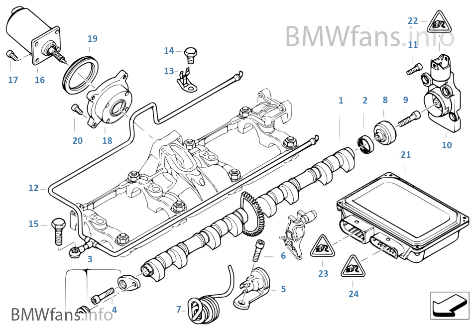 bmw 535i engine diagram  bmw  auto wiring diagram