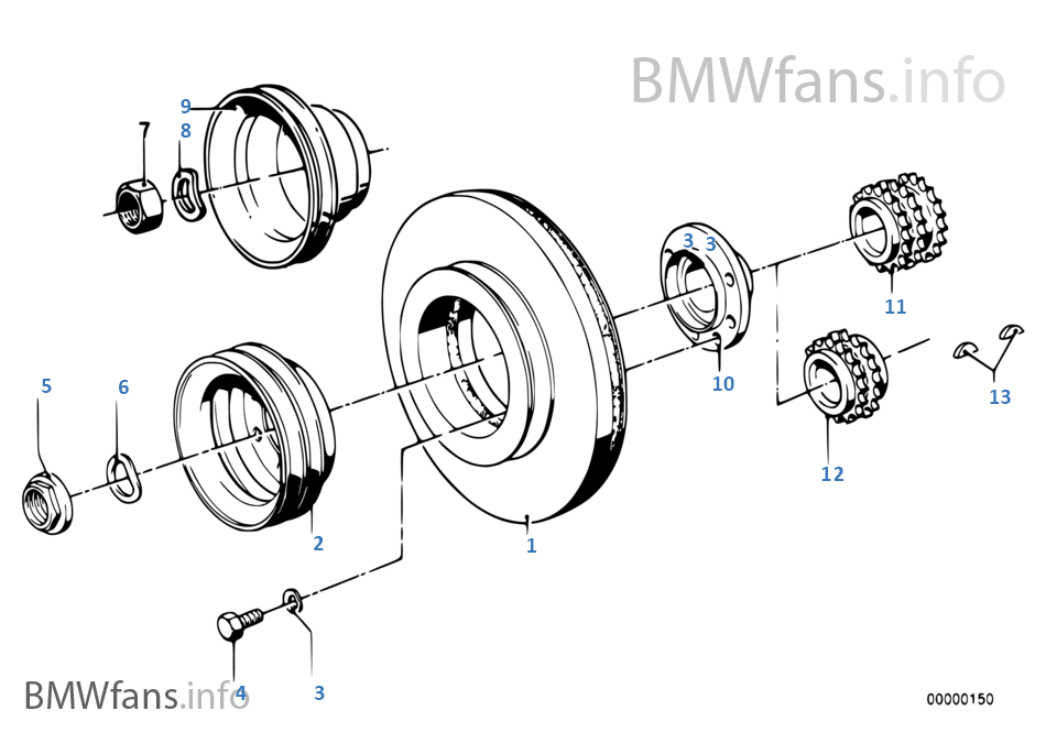 Bmw M30 Engine Diagram