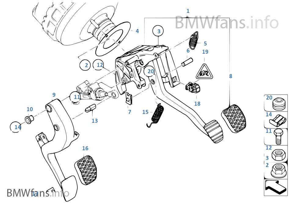 93 Fordlx Clutch Peddal Wiring Diagram