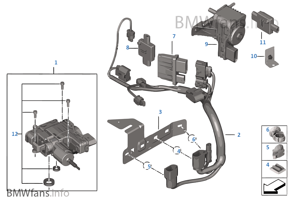 Bmw E70 Wiring Diagram together with Pt Cruiser Fog Light Wiring Diagram in addition Index php additionally Bmw Auto Parts Diagram besides 2004 Dodge Ram 1500 2500 3500 Fog L  Relay Diagram. on bmw pdc wiring diagram
