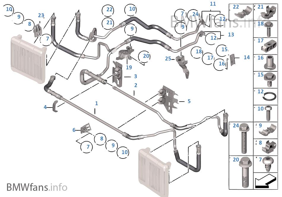 ak0g bmw n63 engine diagram easy rules of wiring diagram \u2022