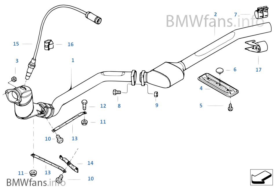 bmw e46 parts diagram  bmw  free engine image for user manual download