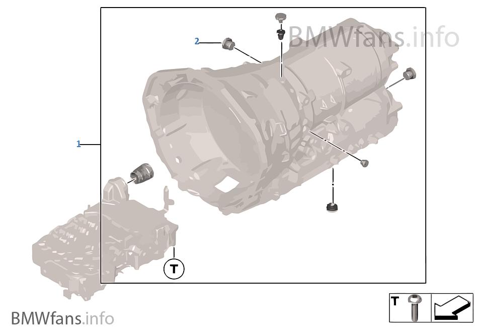 GA8HP45Z 小型部品