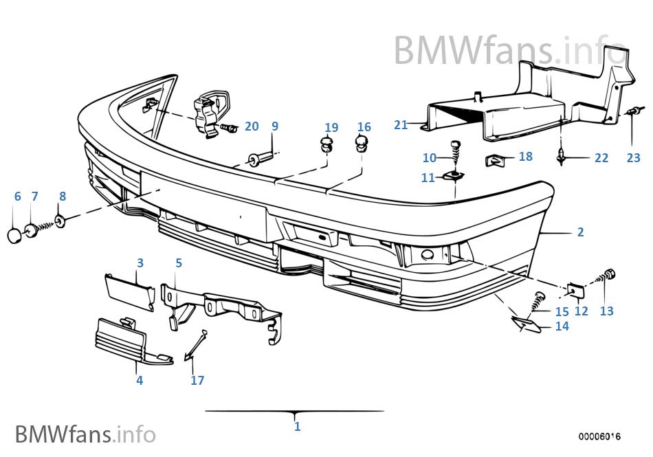 parts catalog 650 g