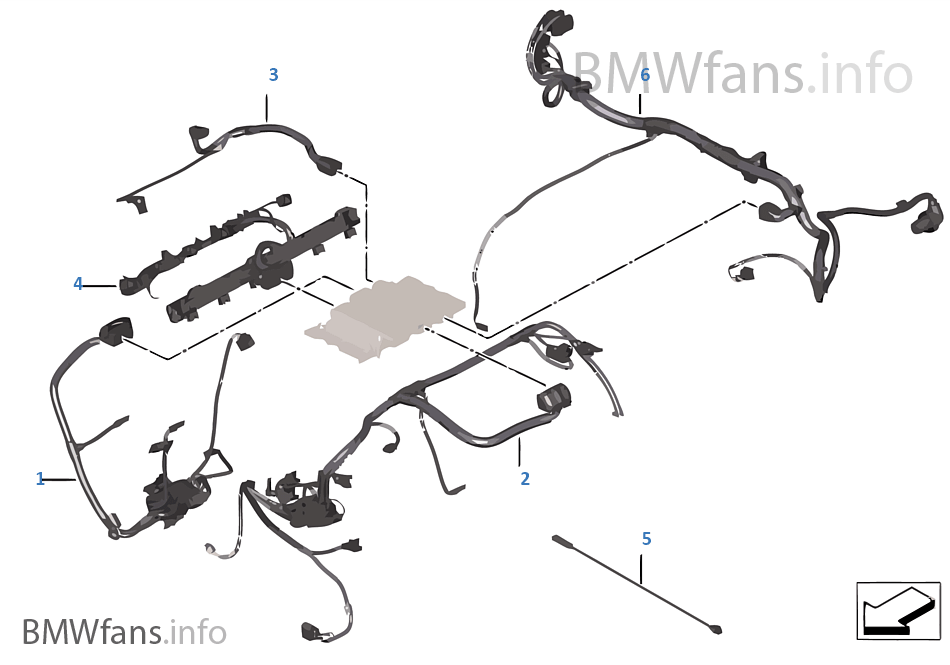 Enjoyable Bmw X3 Wiring Harness Wiring Diagram Wiring Cloud Oideiuggs Outletorg