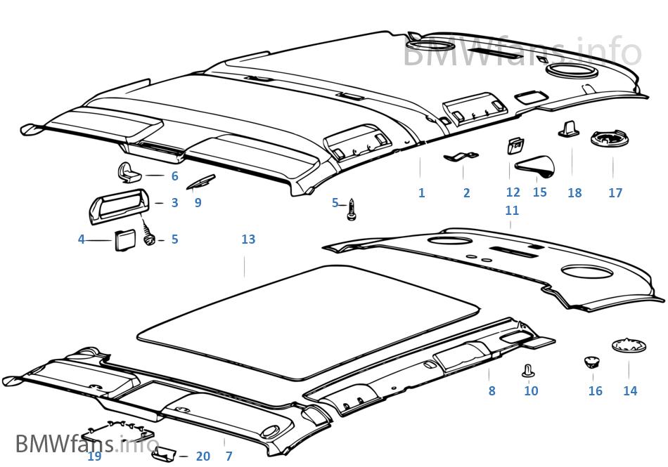 bmw parts catalog e i manual transmission