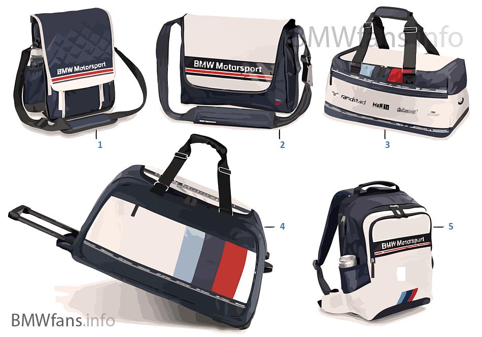 Motorsport — Taschen 2010/11