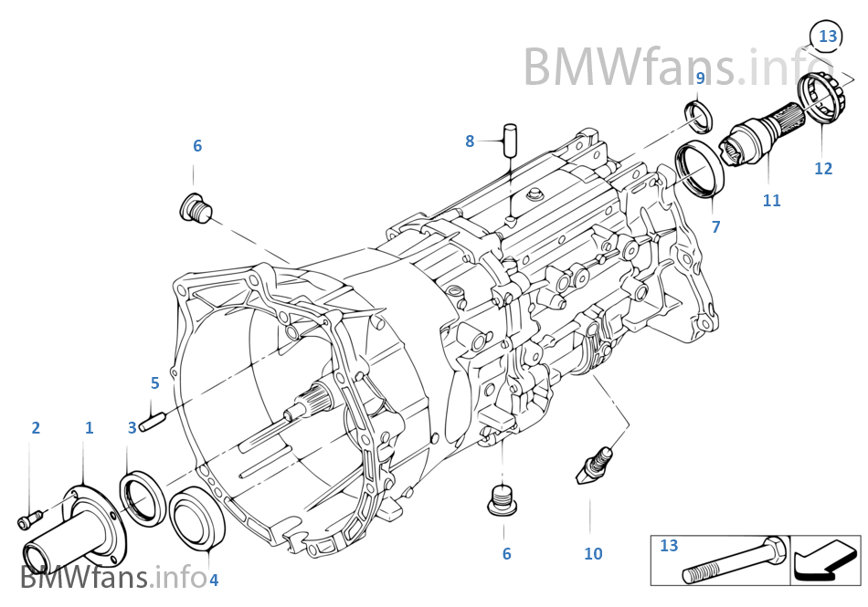 82710415050 moreover 02 BASICS Replacing Your Drive Belt further Bmw X3 Wiring Diagram furthermore 2007 Bmw X3 Dimensions besides 201616887647. on bmw x3 e83 2007