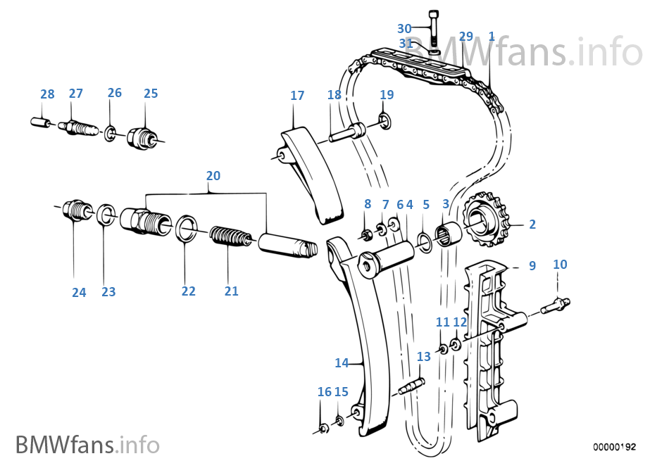 diagrams wiring   e46 m3 engine diagram