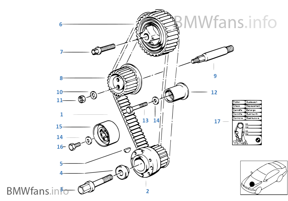 2002 bmw 330ci vacuum diagram