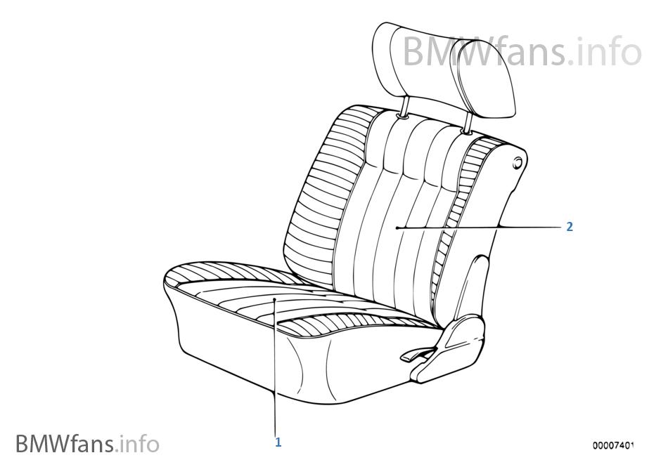 家具 简笔画 手绘 线稿 椅 椅子 950_665
