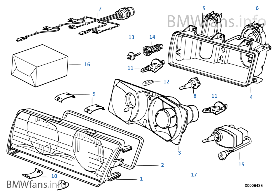 1986 buick regal fuse box diagram  buick  auto wiring diagram