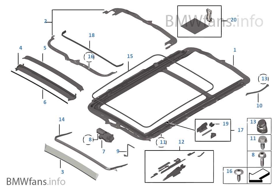 toit ouvrant en verre panoramique bmw x5 e70 x5 n52n l 39 europe. Black Bedroom Furniture Sets. Home Design Ideas