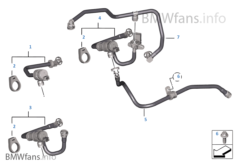 repair diagrams for 2002 bmw 530i engine transmission 2005