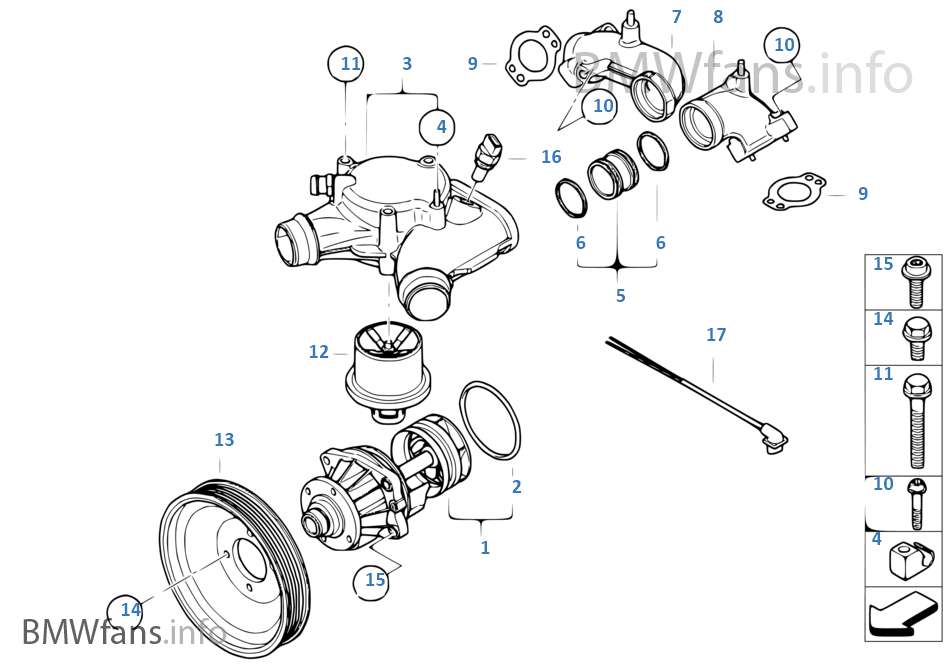 e36 engine bay  diagram  auto wiring diagram