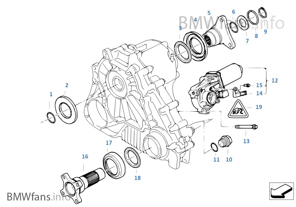 2007 bmw x3 parts diagram  u2022 wiring diagram for free