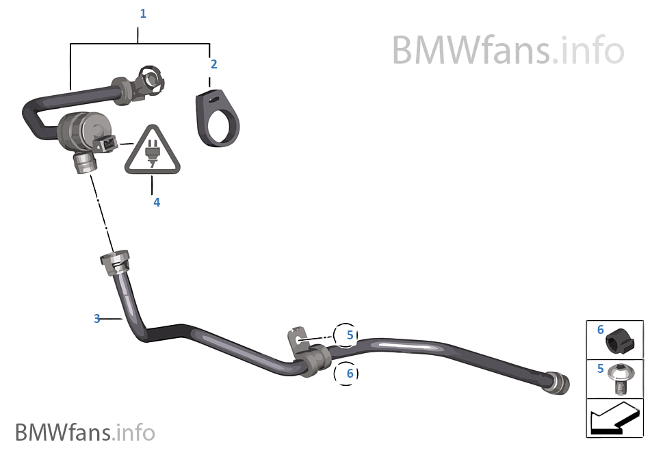 bmw x5 4 4i engine diagram  bmw  auto wiring diagram