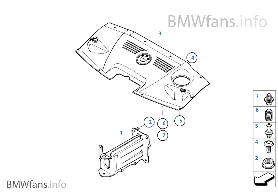 E36 Convertible Top Wiring Diagram Engine Diagram And