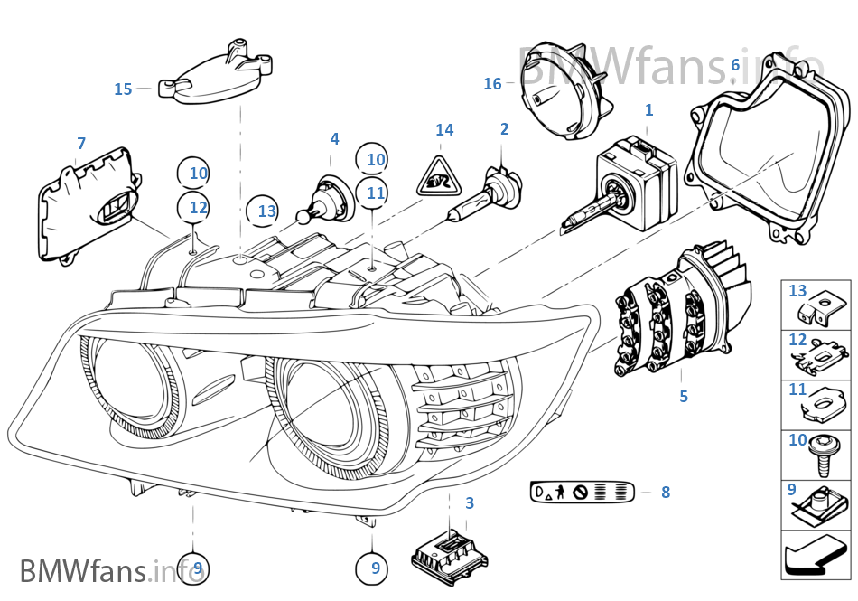 318i e30 front suspension diagram