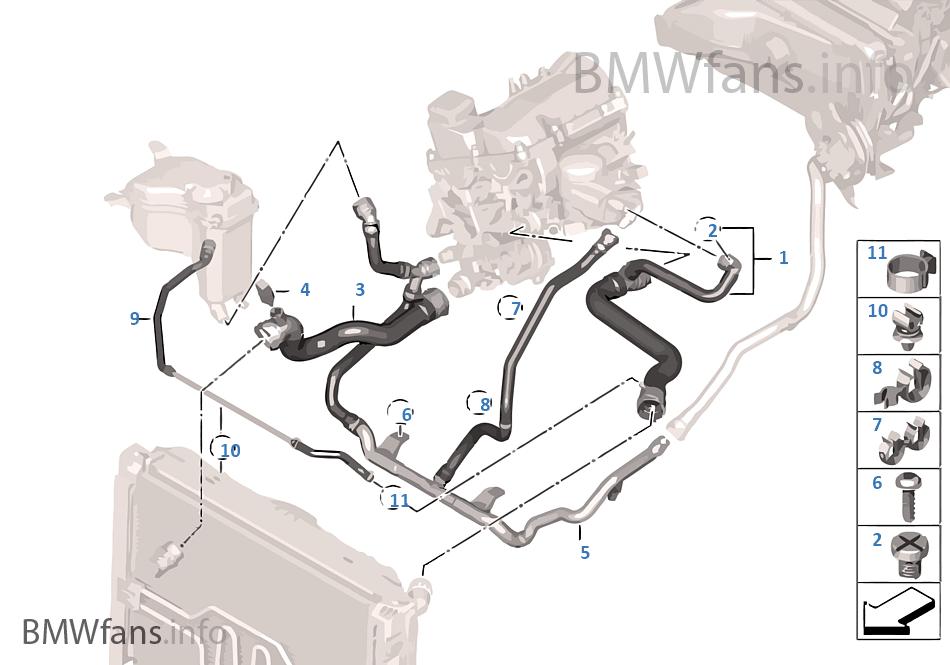 bmw m52 engine diagram bmw e36 m52 engine diagram