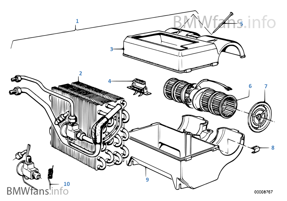 2005 saab 9 2x wiring diagram springs on saab 9