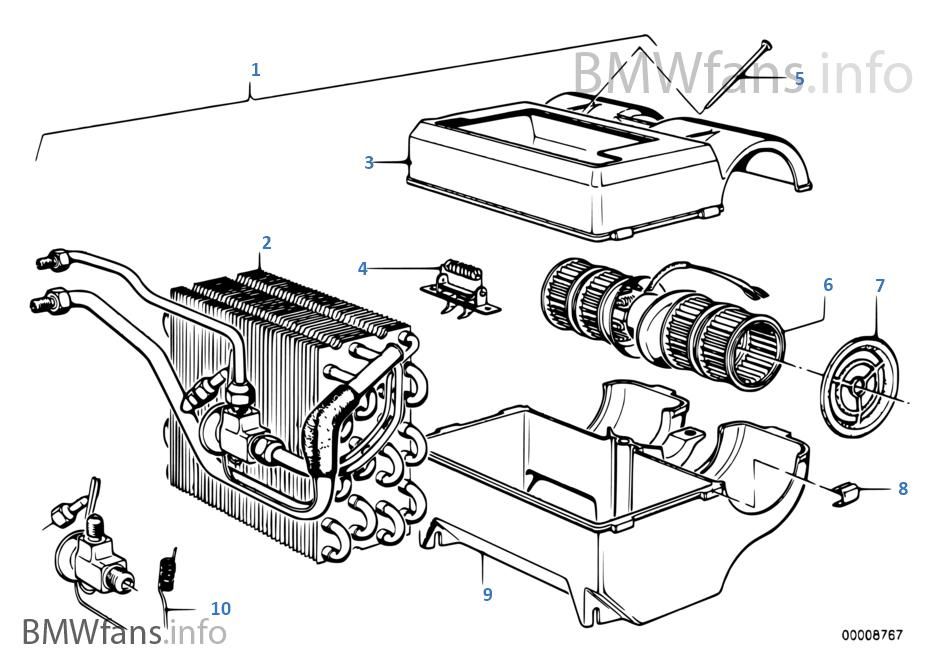 saab 92x fuse box  saab  auto wiring diagram