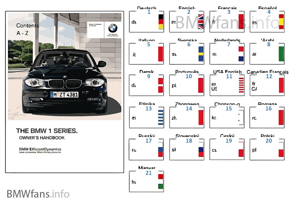 BMW Daily News – 2018-06-20