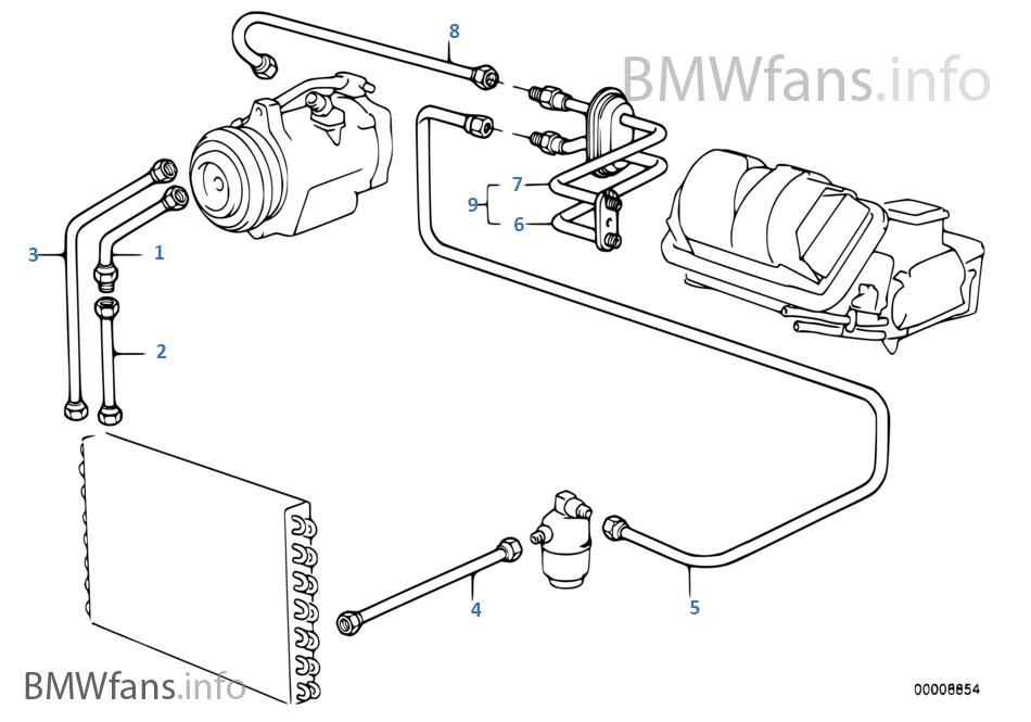 e46 pdc wiring diagram  diagram  auto wiring diagram