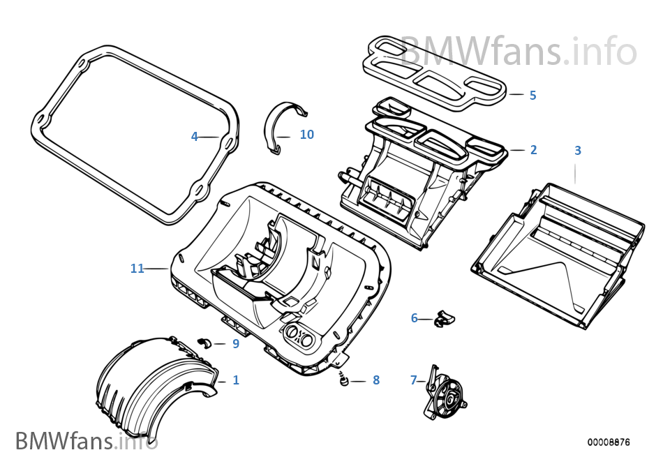 Bmw M51 Wiring Diagram