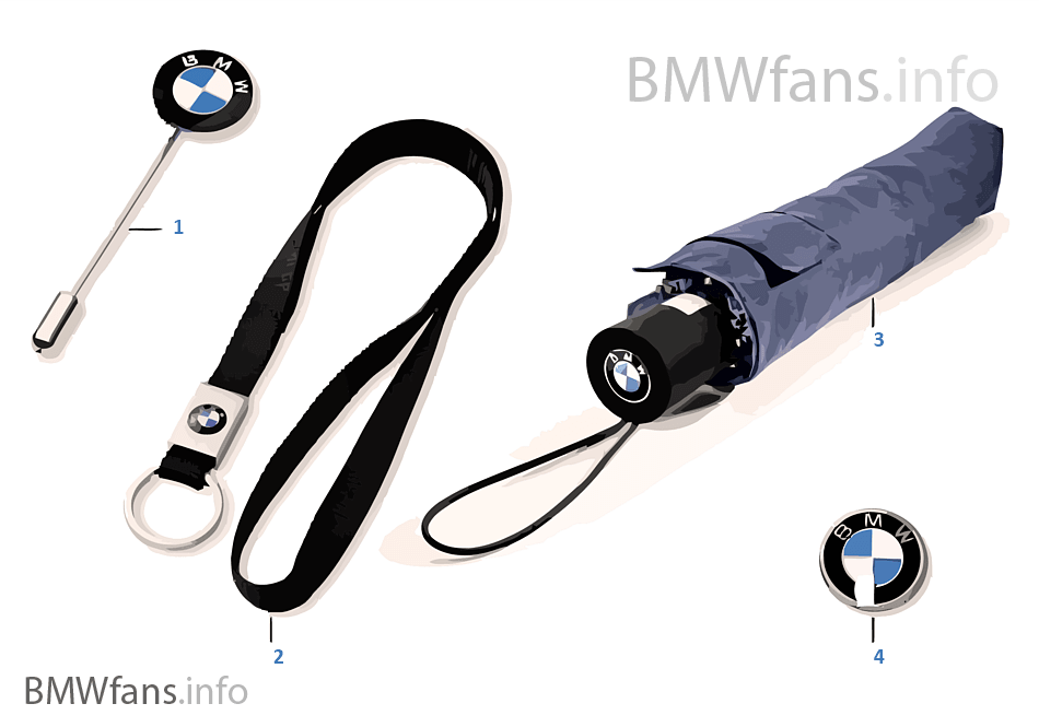 bmw collection misc accessories 13 14 bmw accessories catalog. Black Bedroom Furniture Sets. Home Design Ideas