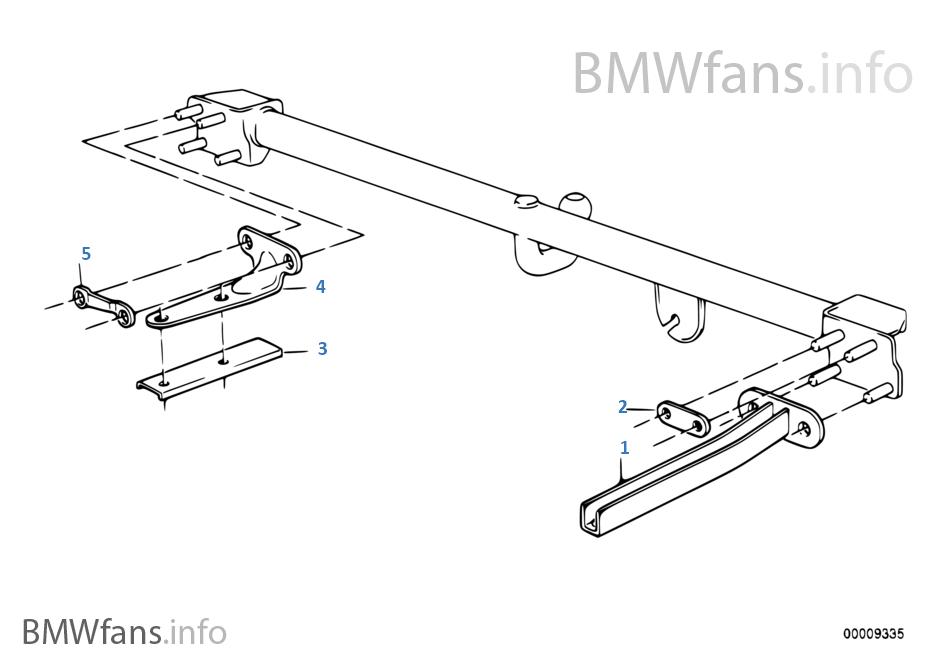 2015 porsche macan wiring diagram 2015 jeep compass wiring diagram wiring diagram