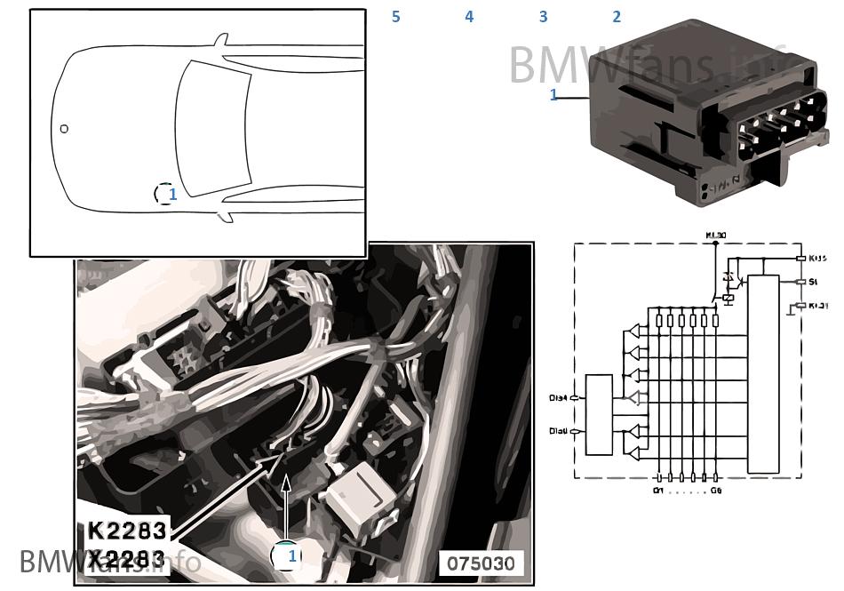 автозапчасти bmw 320d e46 m47 2000г