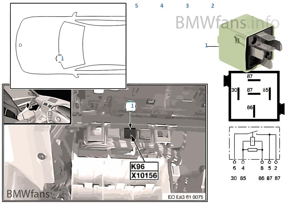 bmw m6 fuel pump location  bmw  free engine image for user