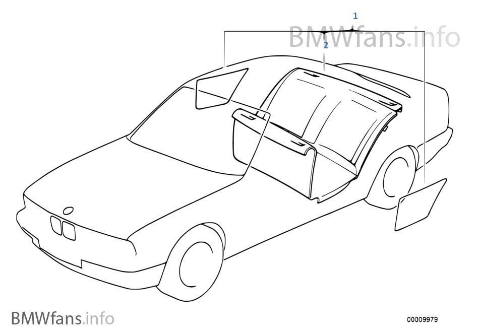 e30 m3 box wiring diagram BMW 1989 150 Sport universal prodective rear cover bmw 3 e30 m3 s14 japan e30 m3 evo e30 m3